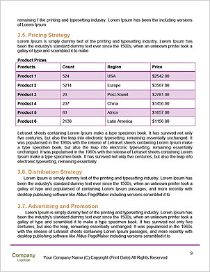0000093904 Word Template - Page 9
