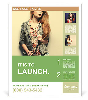 0000093905 Poster Template