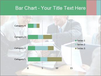 Business meeting PowerPoint Templates - Slide 52