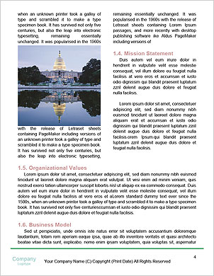 0000093906 Word Template - Page 4