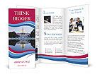 0000093907 Brochure Templates