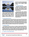 0000093907 Word Templates - Page 4