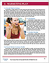 0000093907 Word Templates - Page 8