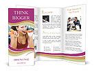 0000093908 Brochure Template