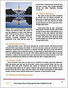 0000093908 Word Templates - Page 4