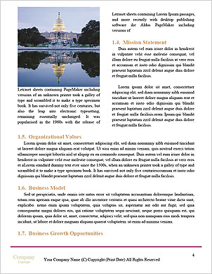 0000093908 Word Template - Page 4