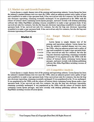 0000093908 Word Template - Page 7