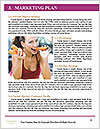 0000093908 Word Templates - Page 8