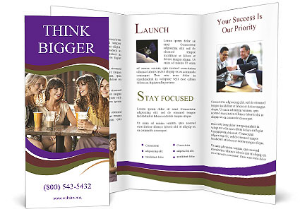 0000093909 Brochure Templates