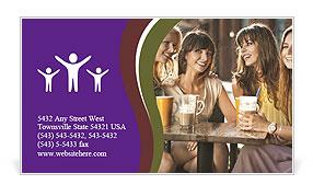 0000093909 Business Card Templates