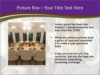 Party PowerPoint Templates - Slide 13