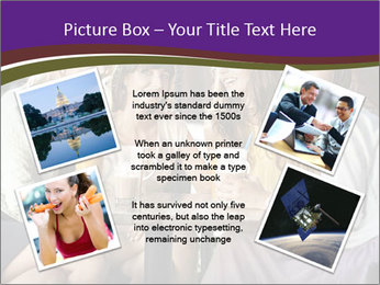 Party PowerPoint Templates - Slide 24