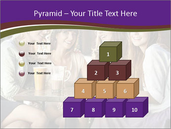 Party PowerPoint Templates - Slide 31