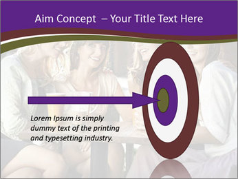 Party PowerPoint Templates - Slide 83