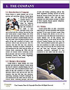 0000093909 Word Templates - Page 3