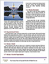 0000093909 Word Templates - Page 4