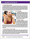 0000093909 Word Templates - Page 8