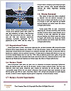 0000093910 Word Template - Page 4