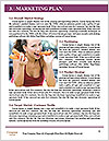 0000093910 Word Template - Page 8