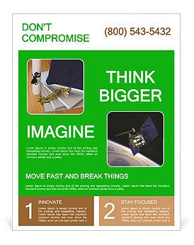 0000093911 Flyer Templates