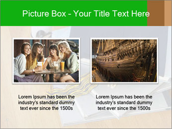 Diploma PowerPoint Templates - Slide 18