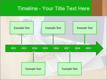 Diploma PowerPoint Templates - Slide 28