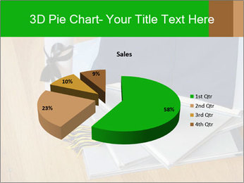 Diploma PowerPoint Templates - Slide 35