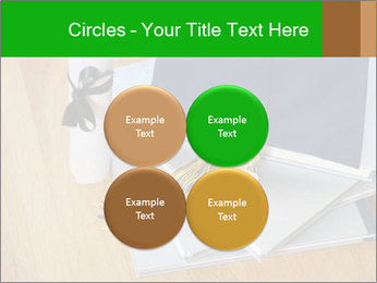 Diploma PowerPoint Templates - Slide 38