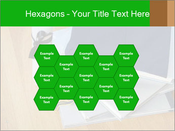 Diploma PowerPoint Templates - Slide 44