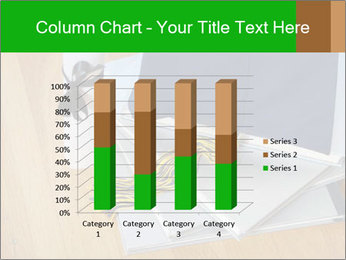 Diploma PowerPoint Templates - Slide 50