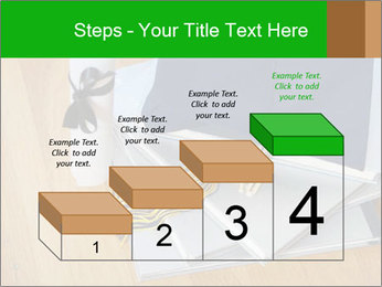 Diploma PowerPoint Templates - Slide 64