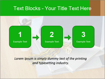 Diploma PowerPoint Templates - Slide 71