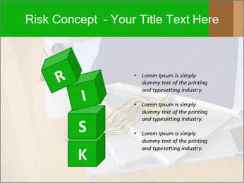 Diploma PowerPoint Templates - Slide 81