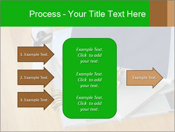 Diploma PowerPoint Templates - Slide 85