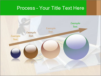 Diploma PowerPoint Templates - Slide 87