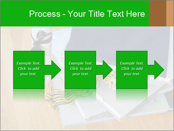 Diploma PowerPoint Templates - Slide 88