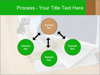 Diploma PowerPoint Templates - Slide 91