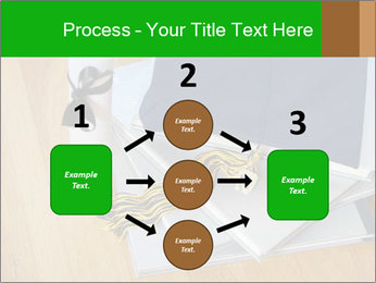 Diploma PowerPoint Templates - Slide 92