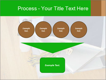 Diploma PowerPoint Templates - Slide 93
