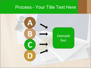 Diploma PowerPoint Templates - Slide 94