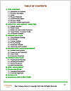 0000093911 Word Templates - Page 2
