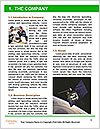 0000093911 Word Templates - Page 3