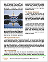 0000093911 Word Templates - Page 4