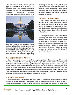 0000093911 Word Template - Page 4