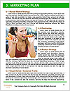 0000093911 Word Templates - Page 8