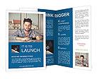 0000093912 Brochure Templates