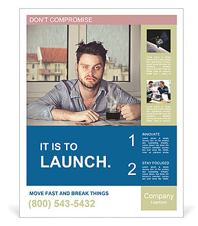0000093912 Poster Template