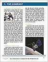 0000093912 Word Template - Page 3