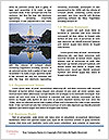 0000093912 Word Template - Page 4