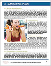 0000093912 Word Template - Page 8